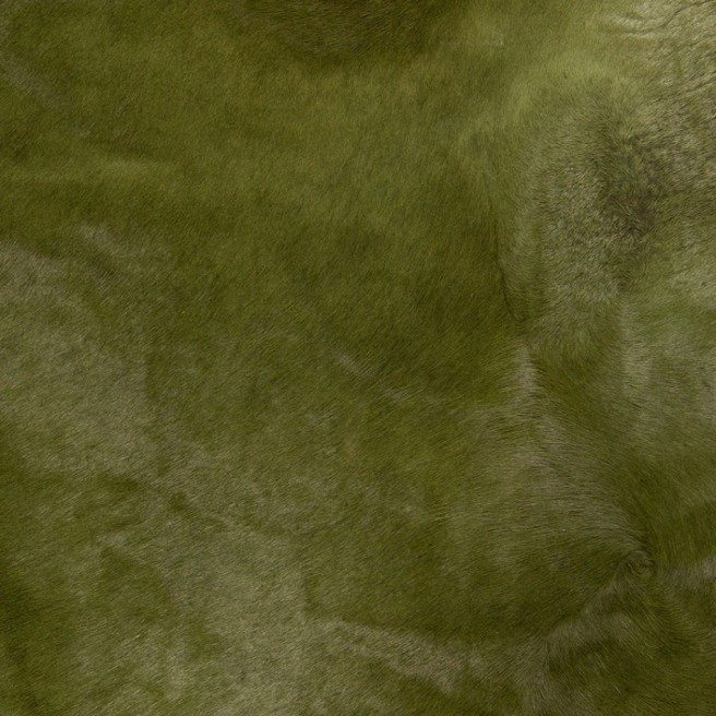 new-rug-leather-green-sample-cow-leather-green-solid-n10446s
