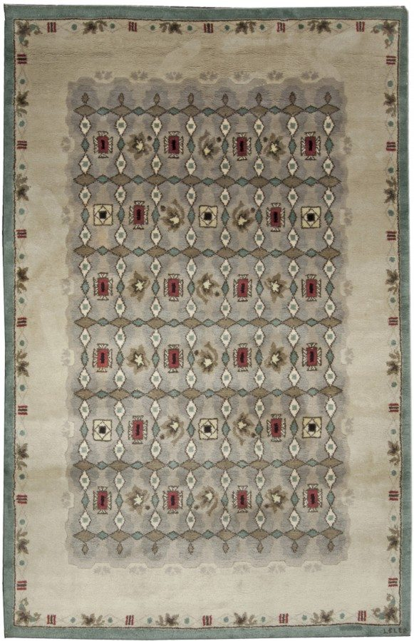 rug-antique-modern-art-deco-.htm-ivory-s1468-4793-10x8