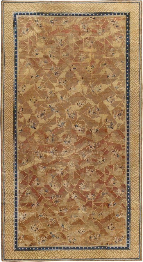 rugs-vintage-chinese-samarkand-deco-brown-geometric-bb4325-17x9
