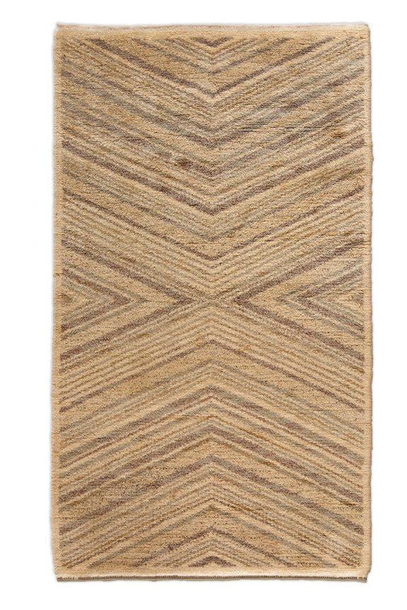 vintage-rugs-swedish-pile-rya-beige-geometric-bb4716-10x6