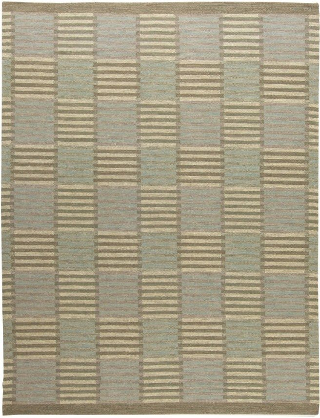 vintage-scandinavian-rug-13x10-bb6049