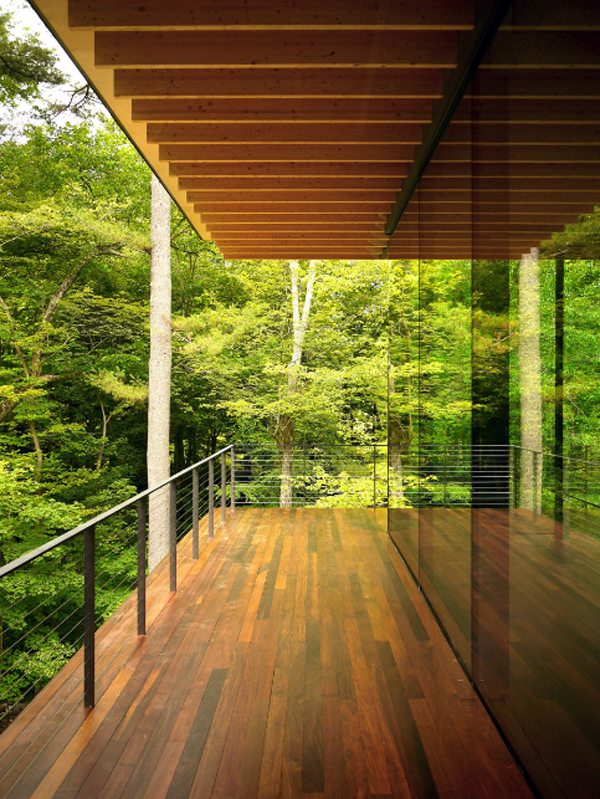 wooden-house-architecture-with-glass-design