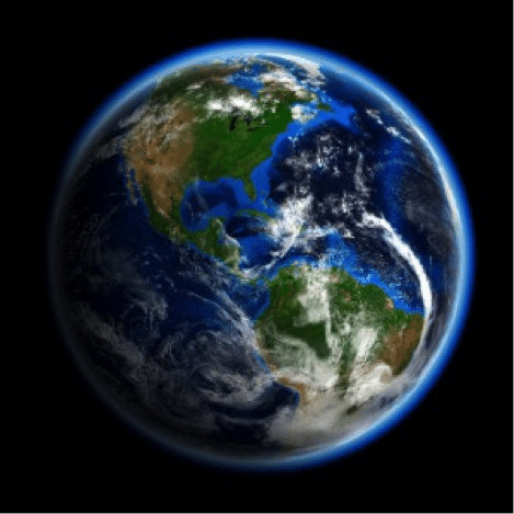 Earth_planet