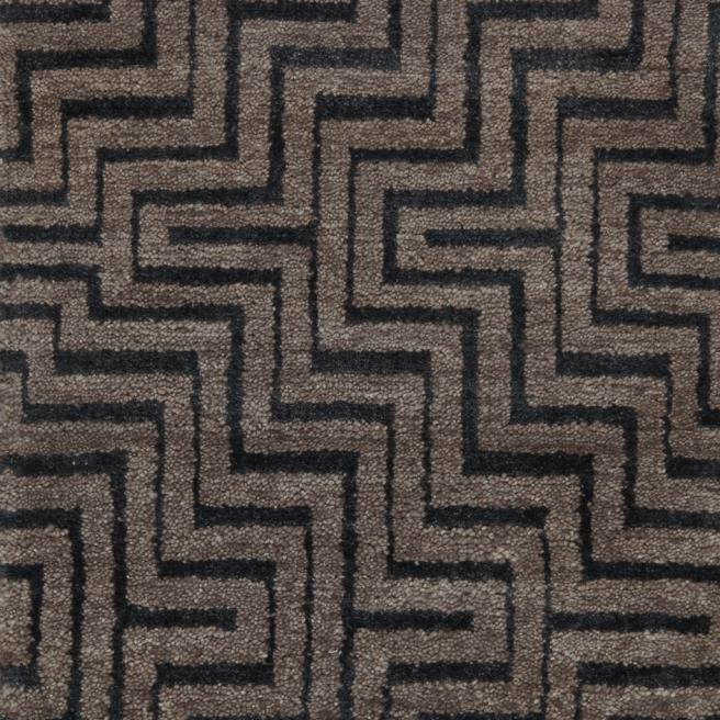 Mirror_carpet