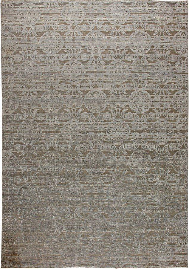 custom-designed-rug-20x14-n11034