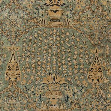 Indian_rug