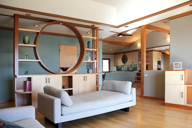 A_by-Madson-Design-on-Houzz