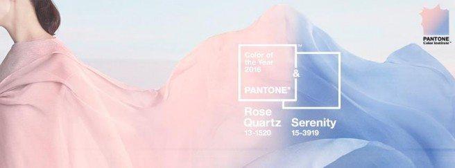 Pantone mixed