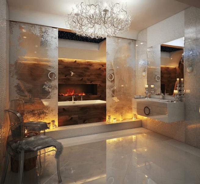 fire_bath