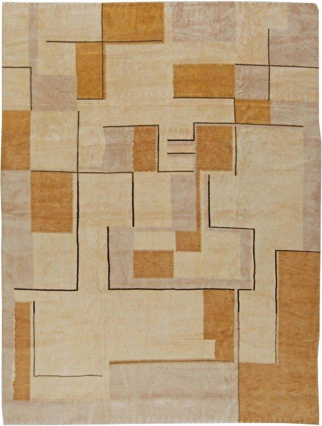modern-carpet-12x9-n11051