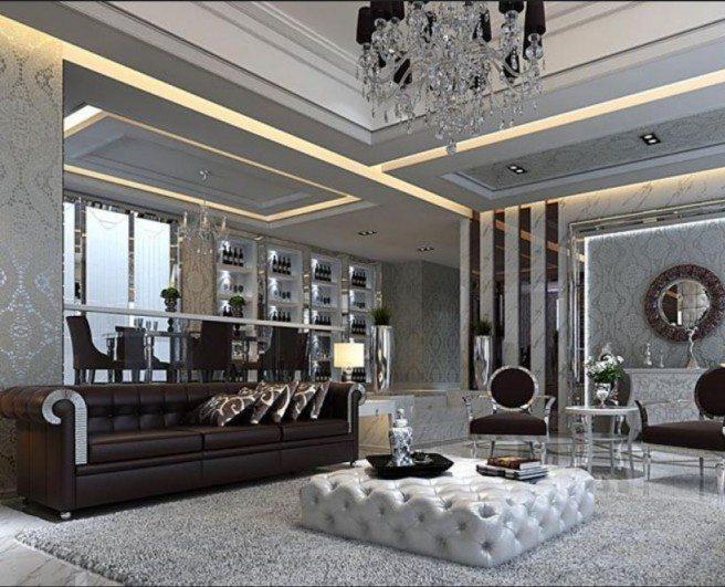 silver-decors