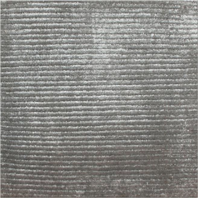 silver_rug