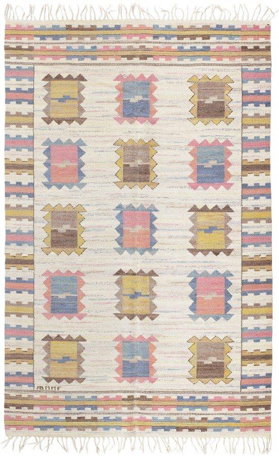 swedish-flatweave-by-marta-maas-fjetterstrom-ljusa-plador-8x5-bb6008