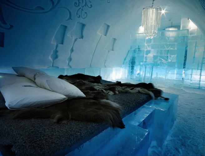 winter_bedroom