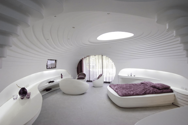 winter_interior