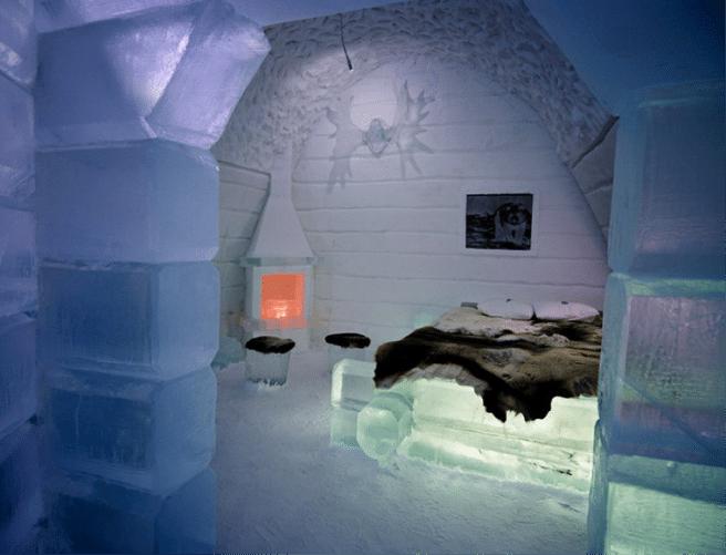 winter_room