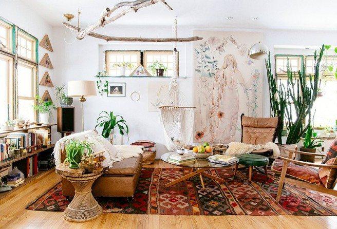 tribal_rug_livingroom