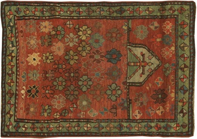 antique-persian---malayer-rug-4x3-bb6173