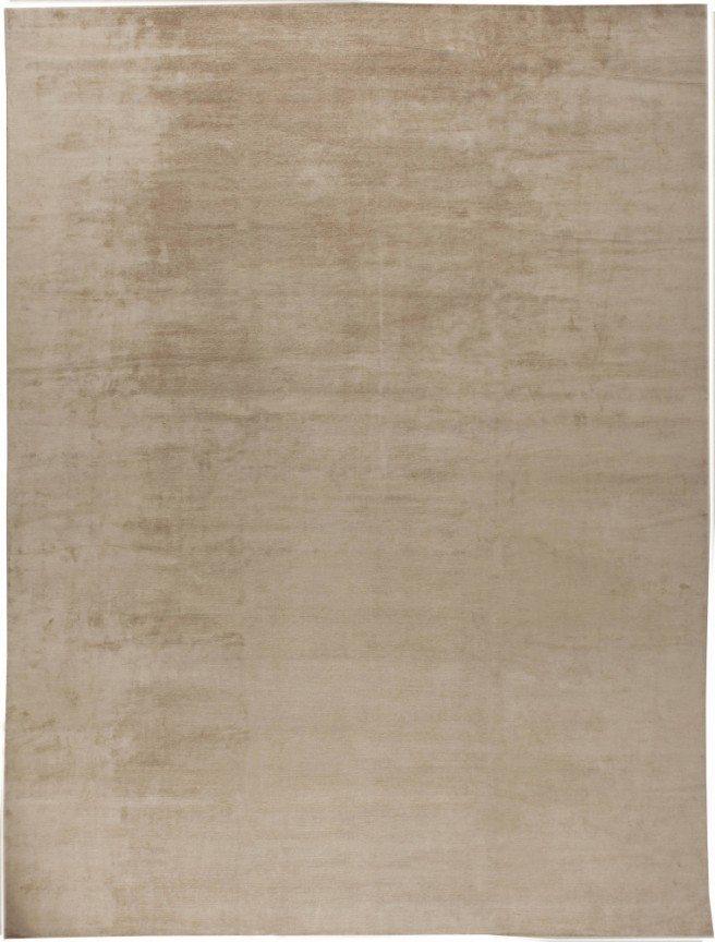 custom-new-custom-carpet-20x15-n10889