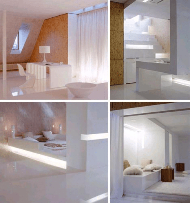interior_1