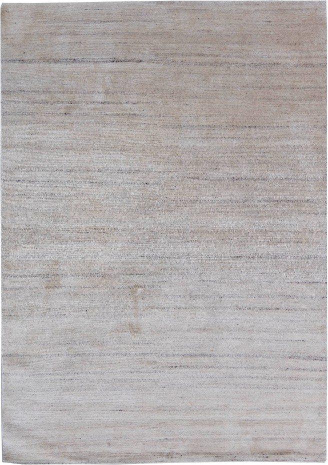 new-carpet-beige-contemporary-7x5-n11332