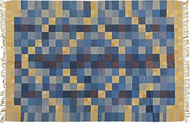 vintage-carpet-swedish-flat-weave-rug-signed-marta-rinde-ramsback-10x6-bb5824