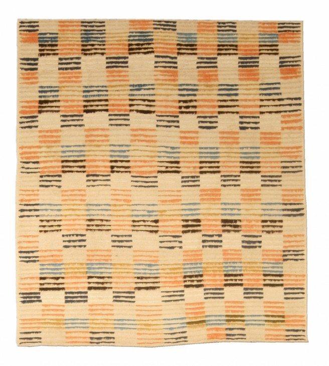 antique-carpets-turkish-tulu-beige-minimalist-bb4680-5x4