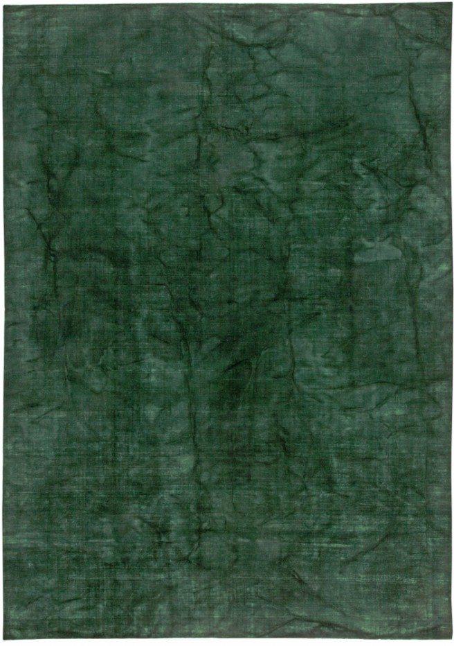 contemporary-agua-green-rug-17x12-n10843