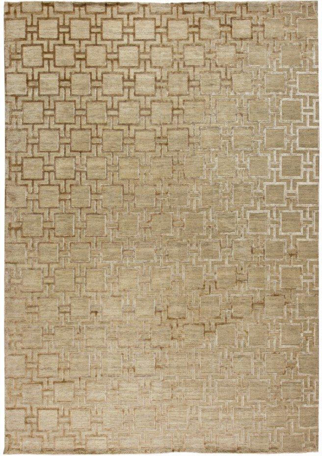 contemporary-modern-rug-henley-n10769-17x12