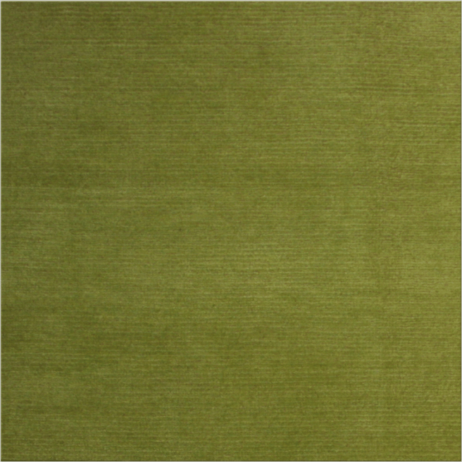 green_rug_sample