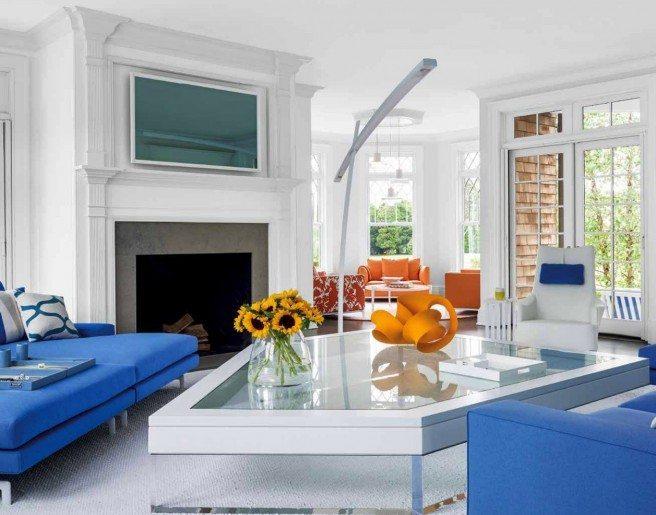 living room_rev