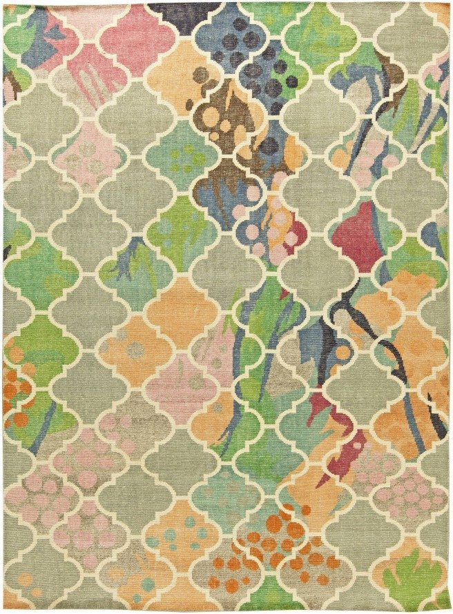 modern-carpets-custom-period-inspired-multi-color-12x9-n11264