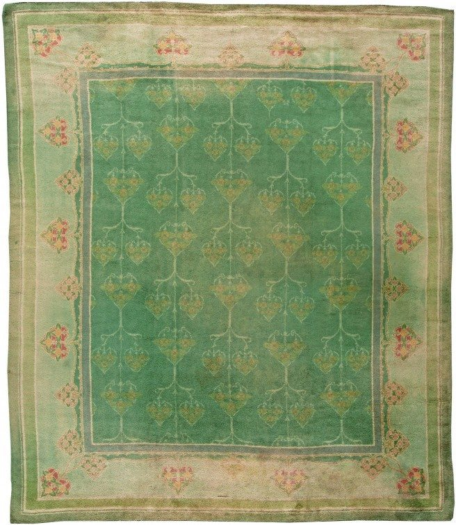 vintage-art-and-crafts-donegal-voysey-rug-bb5442-14x12