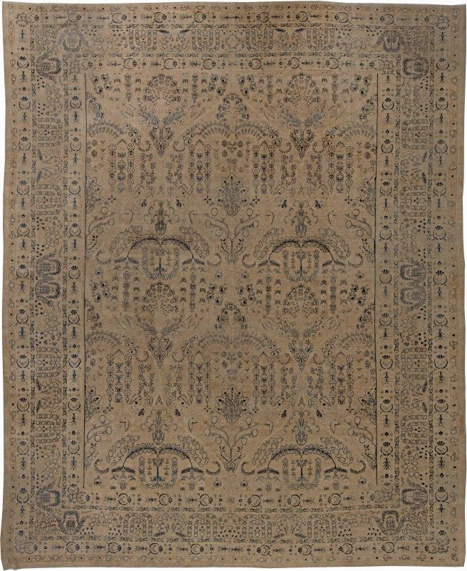 antique-persian-kirman-rug-15x12-bb6252