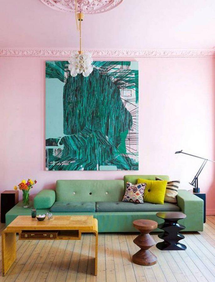 contrast-pink