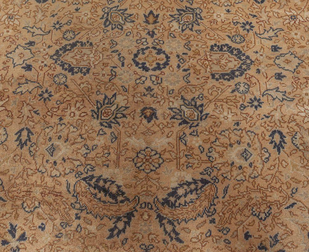 Antique Turkish Sivas Carpet BB1436