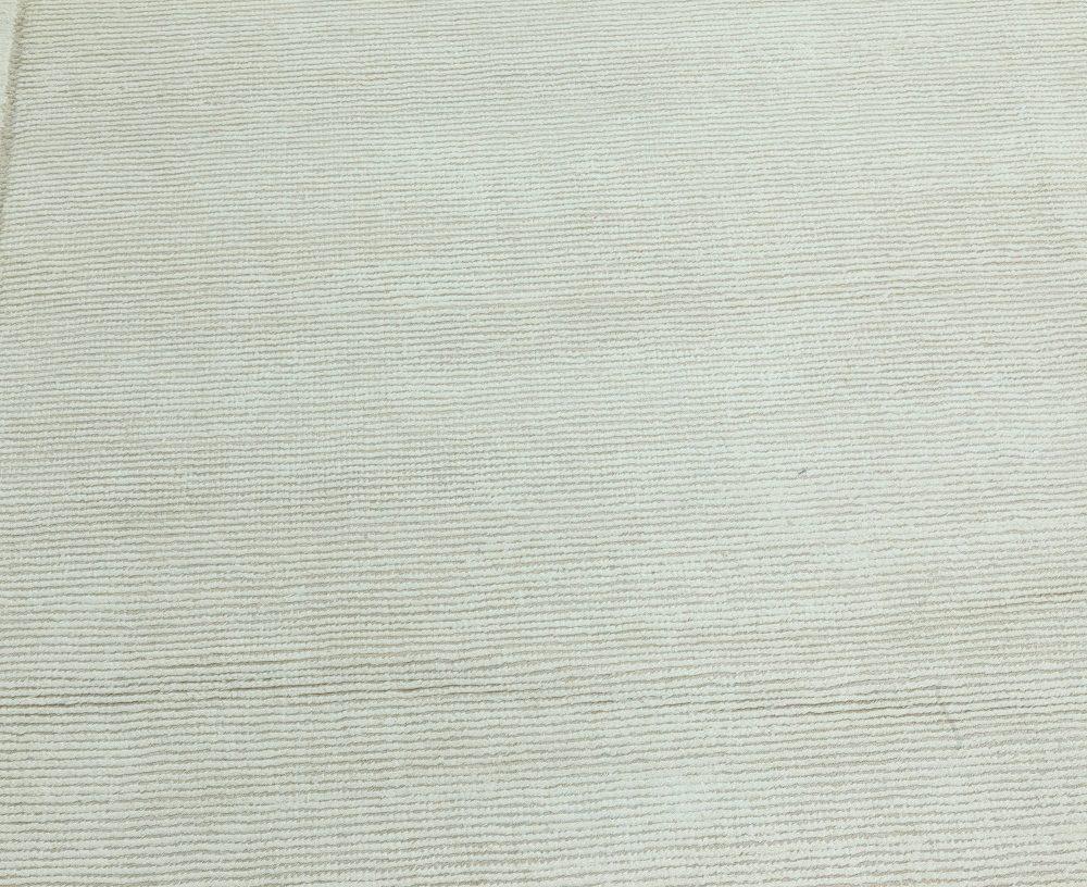 Oversized Ch01 – a Modern Rug N10972
