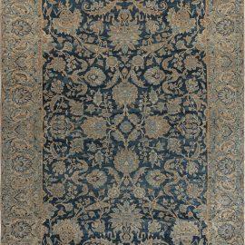 Antique Persian Kirman Rug BB7565