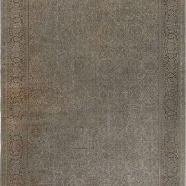 Antique Persian Sultanabad Carpet BB7473