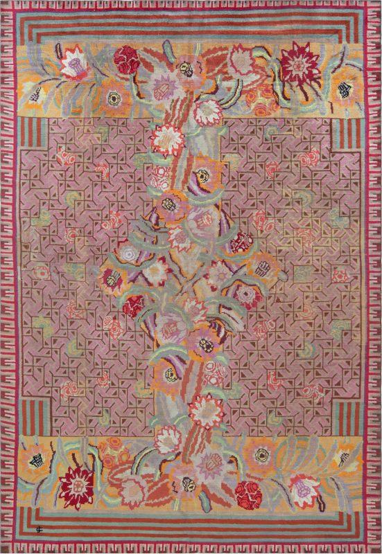 antique-rugs-carpets-modern-deco-1263-rug