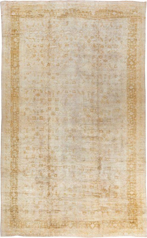 antique-rugs-turkish-oushak-botanical-20×13-bb6167-rug