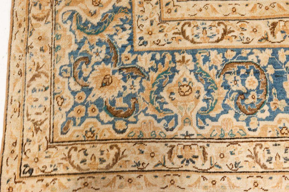 Antique Persian Kirman Rug BB7084