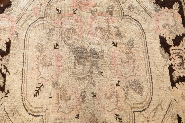 Vintage Samarkand (Khotan) Carpet BB7085