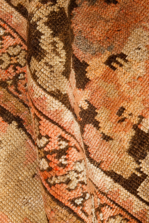Read Below Rug Yarn Black 25 Cotton storewide Grant 75 /% Rayon 2.5 Ozs-  17830 70 Yards