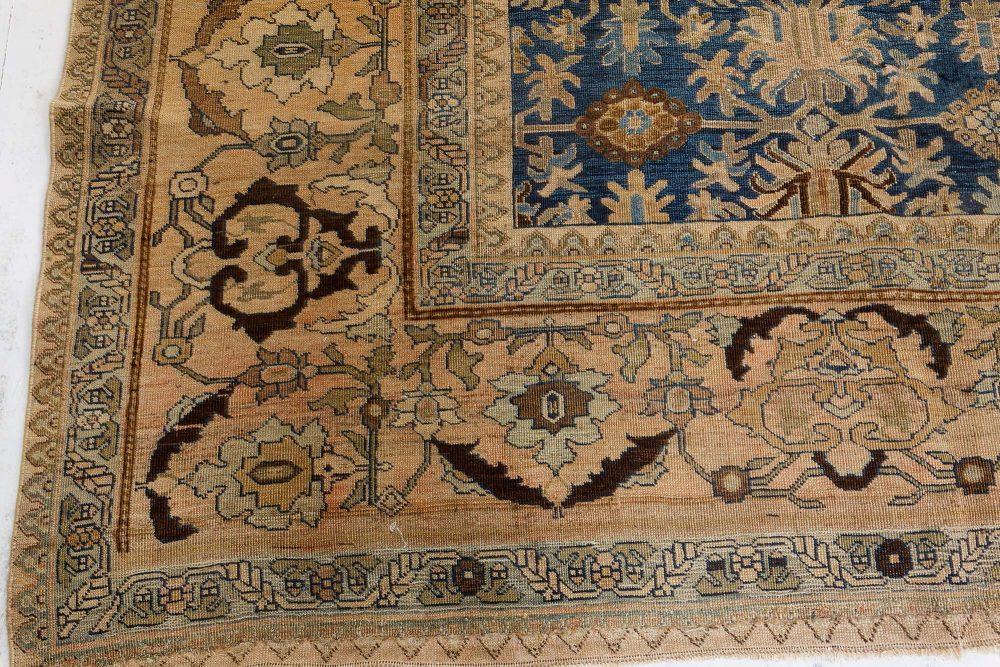Antique Bidjar Rug BB7198