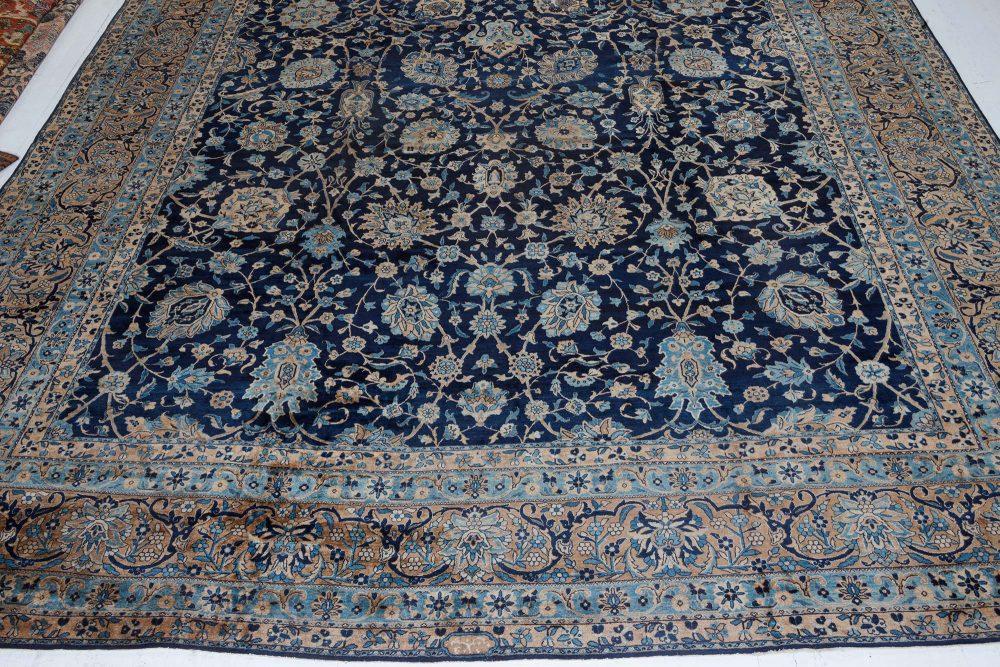 Antique Persian Kirman Rug BB7240