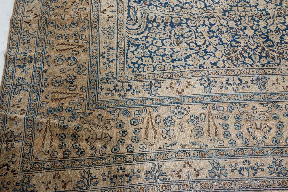 Antique Persian Khorassan Rug BB7315