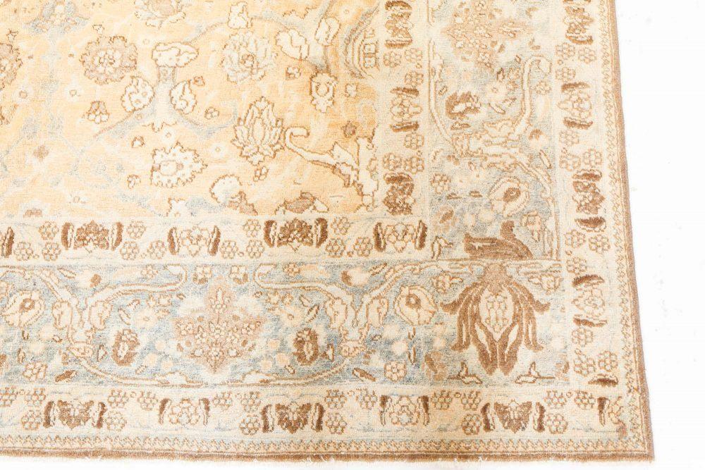 Antique Persian Khorassan Rug BB7520