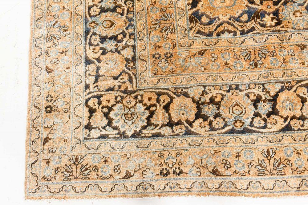 Vintage Persian Khorassan Rug BB7523
