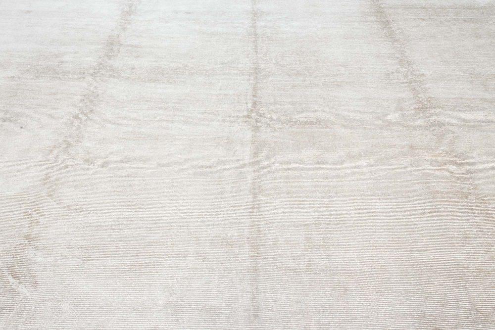 Oversized Line Grip Modern Carpet II N11009